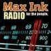 Max Ink Radio Logo