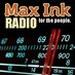 Max Ink Radio Logo