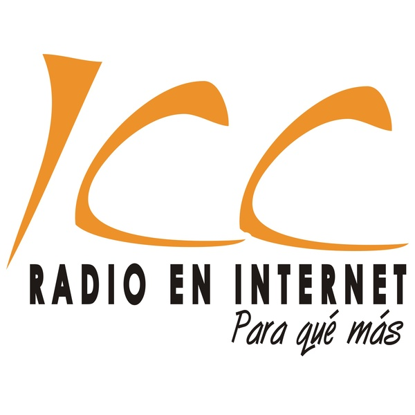 ICC Radio - Pop Rock Latino