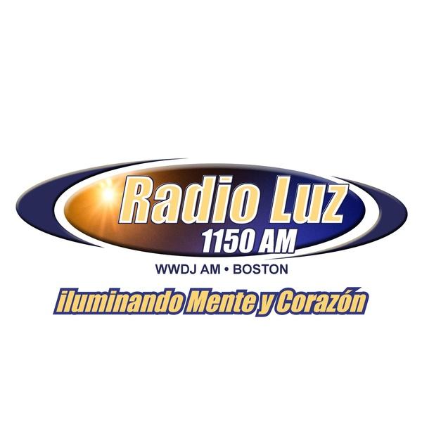 Radio Luz 1150 AM - WWDJ