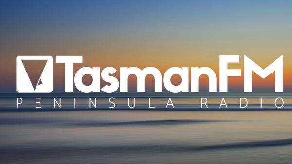 Tasman FM