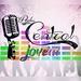 Rádio Central Jovem Logo