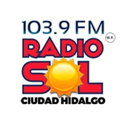 Radio Sol - XESOL