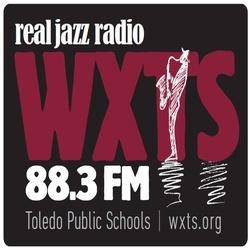 Jazz 88.3 - WXTS-FM