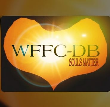 F&F Communications - WFFC-DB Lexington