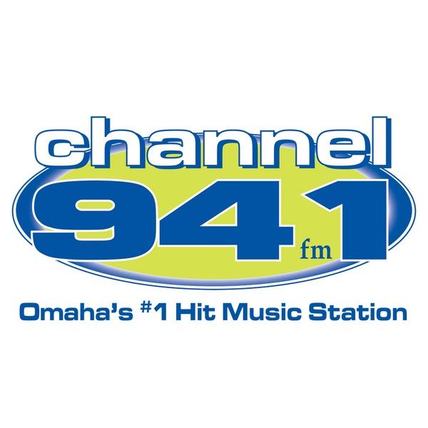 Channel 94.1 - KQCH