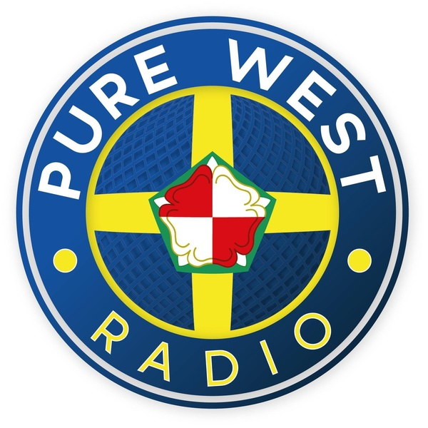 Pure West Radio