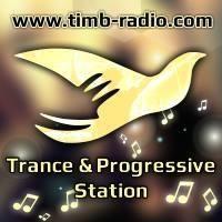 TiMB-Radio