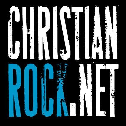 ChristianRock.Net
