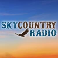 Sky Country Radio