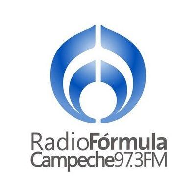 Radio Fórmula Campeche - XERAC