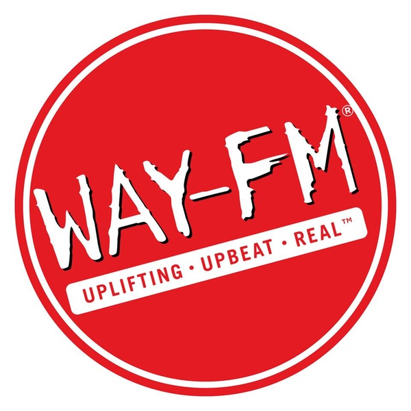 WAY-FM - KRWA