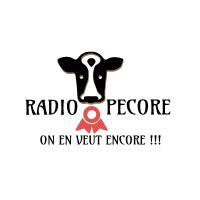 Radio Pecore
