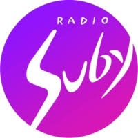 Radio Suby - Suby Nice