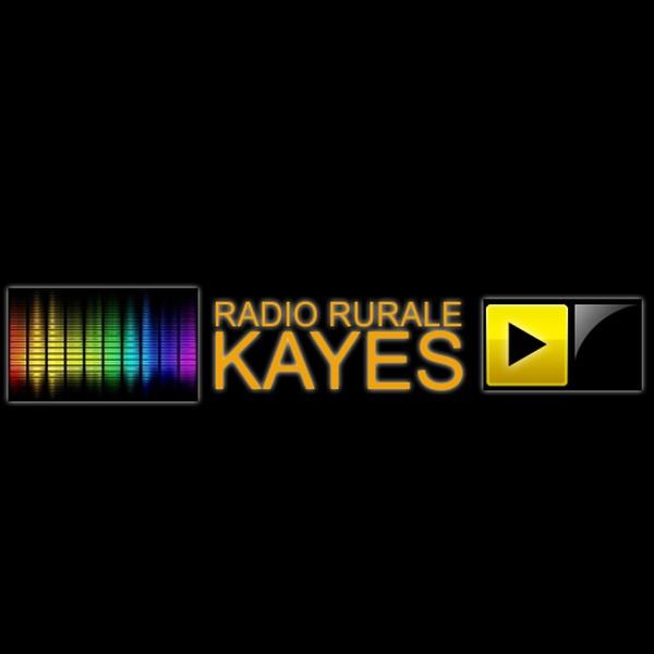 KAYES DE GRATUITEMENT TÉLÉCHARGER RURALE RADIO