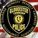 Gloucester Township Police Department Logo