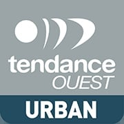 Tendance Ouest - Urban