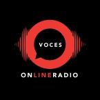 Voces Online Radio