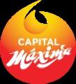 Capital Maxima - XHEV-FM