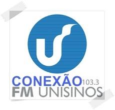 Radio Unisinos