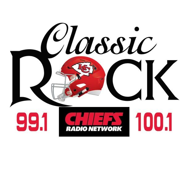 Classic Rock - KSEK-FM