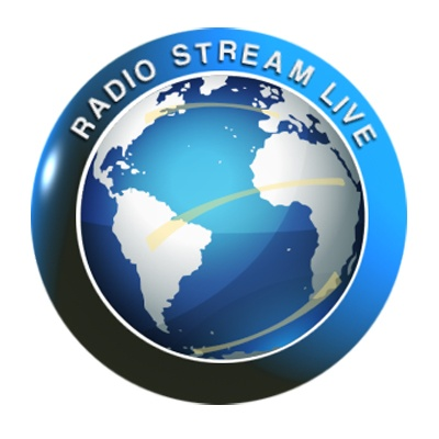 Radio Stream Live - Radio New York Live