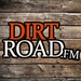 DirtRoad.fm Logo