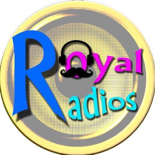 Royal Radios