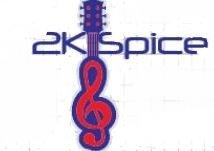 2KSpiceRadio