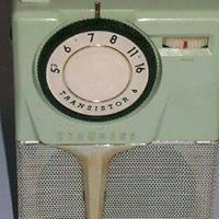 Oldies Radio - WNAU