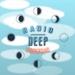 Radio Deep Underground Logo