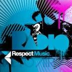 Respect Music Radio