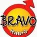 Radio Bravo Logo