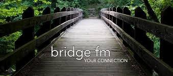 Bridge FM - KUDI