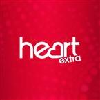 Heart Extra Christmas