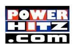 Powerhitz - Hitz & Hip Hop Logo