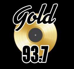 Gold 93.7 - WQGR