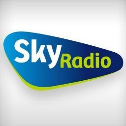Sky Radio - 80s Hits