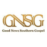 Good News Southern Gospel Radio