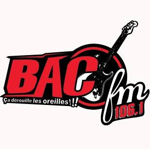 Bac FM