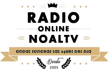 Radio Online Noaltv