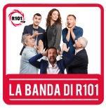 R101 - La Banda Di R101