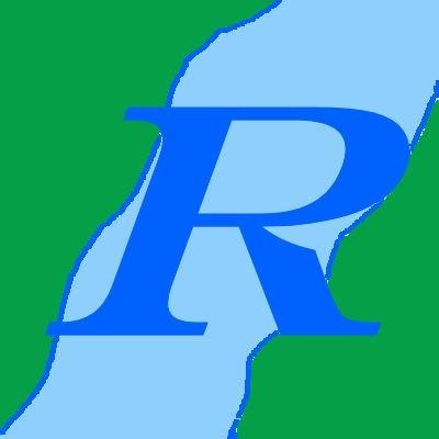 Riverside Radio