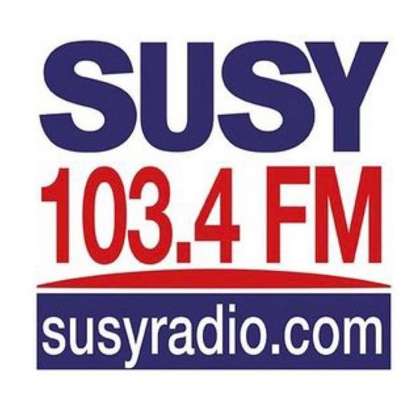 Susy Radio 103.4