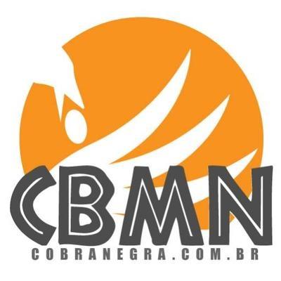Rádio CBMN