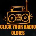 Click Your Radio - CYR Oldies