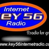 Key56 Internet Radio