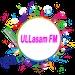 ULLasam FM Logo