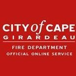 City of Cape Girardeau Fire