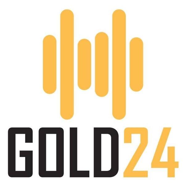 Gold24